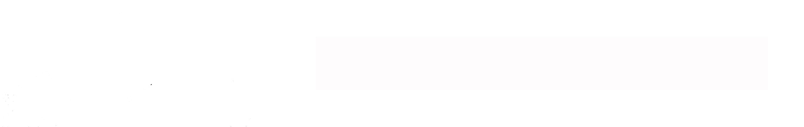 Čalúnenie-eddyart