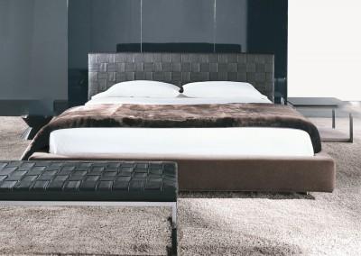 postele-galeria01-luxusne-calunene-kozene-latkove-1