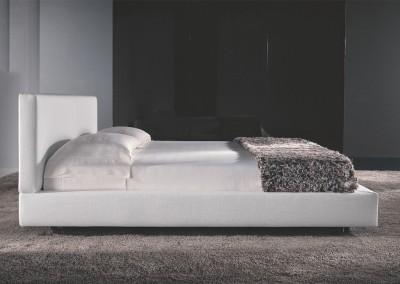 postele-galeria01-luxusne-calunene-kozene-latkove-10