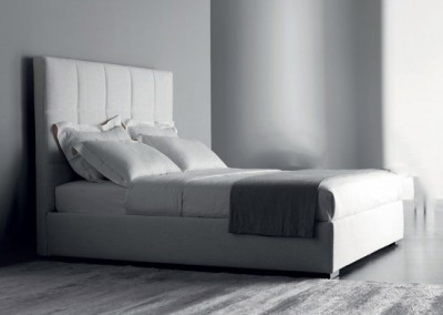 postele-galeria01-luxusne-calunene-kozene-latkove-11