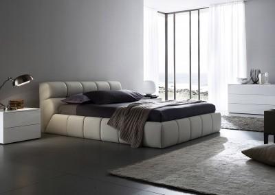 postele-galeria01-luxusne-calunene-kozene-latkove-14