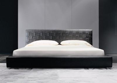 postele-galeria01-luxusne-calunene-kozene-latkove-2