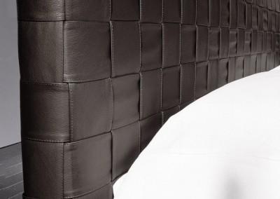 postele-galeria01-luxusne-calunene-kozene-latkove-3