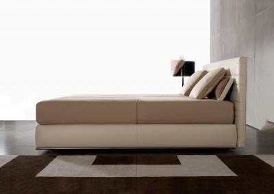postele-galeria01-luxusne-calunene-kozene-latkove-4