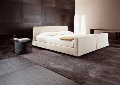 postele-galeria01-luxusne-calunene-kozene-latkove-5