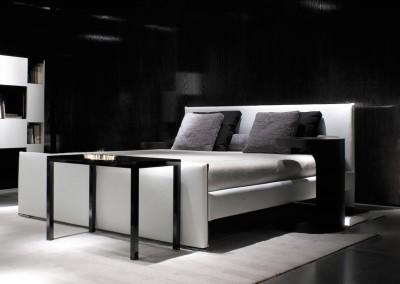 postele-galeria01-luxusne-calunene-kozene-latkove-6