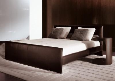 postele-galeria01-luxusne-calunene-kozene-latkove-7