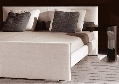 postele-galeria01-luxusne-calunene-kozene-latkove-9