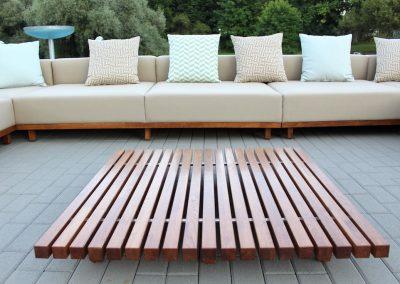 Outdoorova-sedacia-suprava-lehatko-stol-exterier-vodeodolna-7