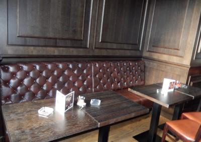 kreslo-luxusne-sedacka-hotel-pod-zamkom-kozena-chesterfield-10