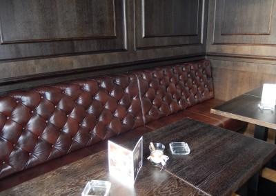 kreslo-luxusne-sedacka-hotel-pod-zamkom-kozena-chesterfield-11