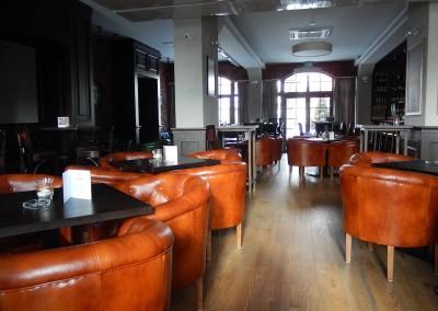 kreslo-luxusne-sedacka-hotel-pod-zamkom-kozena-chesterfield-14