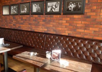 kreslo-luxusne-sedacka-hotel-pod-zamkom-kozena-chesterfield-3