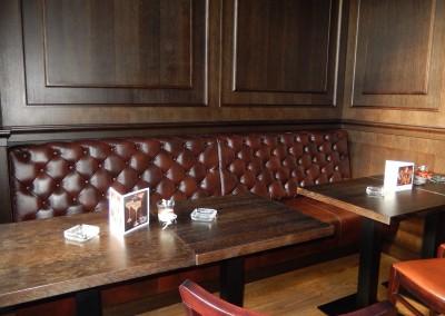kreslo-luxusne-sedacka-hotel-pod-zamkom-kozena-chesterfield-9