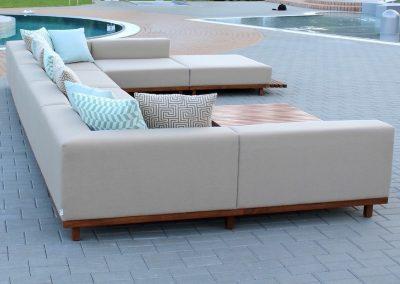 Outdoorova-sedacia-suprava-lehatko-stol-exterier-vodeodolna-2