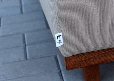 Outdoorova-sedacia-suprava-lehatko-stol-exterier-vodeodolna-3