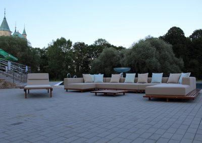 Outdoorova-sedacia-suprava-lehatko-stol-exterier-vodeodolna-6