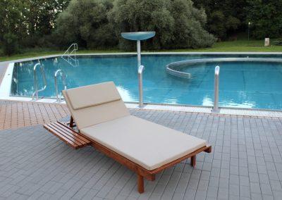 Outdoorova-sedacia-suprava-lehatko-stol-exterier-vodeodolna-8